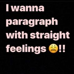 Snap Quotes, Boy Quotes, Tweet Quotes, Fact Quotes, Truth Quotes, Stupid Quotes, Real Talk Quotes, Poems About Life, Love Life Quotes
