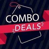 Headboard Sale | Headboard Specials and Discounts | Cielo
