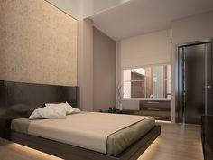 Дизайн проект квартиры в Москве 80 кв.м. фото, Москва | АртСтройАльянс