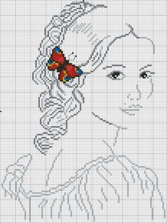 Blackwork cross stitch charts free 29 from 70 Blackwork Cross Stitch Charts Free. - Blackwork cross stitch charts free 29 from 70 Blackwork Cross Stitch Charts Free Blackwork Cross Stitch, Cross Stitch Charts, Cross Stitch Designs, Cross Stitching, Cross Stitch Embroidery, Hand Embroidery, Cross Stitch Patterns, Beading Patterns, Embroidery Patterns