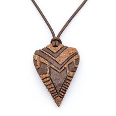 Copper jewelry has been around since the dawn of civilization. Discover the many health benefits of wearing copper jewelry for yourself. Wooden Jewelry, Copper Jewelry, Nautical Jewelry, Men's Jewelry, Fashion Jewelry, Coconut Shell Crafts, Mens Diamond Stud Earrings, Pendant Design, Shell Pendant