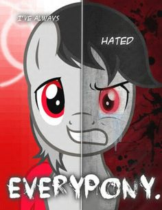 MLP two side