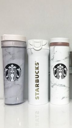 Korea Dropped the Prettiest Marble Tumblers — and You Can Score Them Online! Starbucks Korea Dropped the Prettiest Marble Tumblers — and You Can Score Them Online!Starbucks Korea Dropped the Prettiest Marble Tumblers — and You Can Score Them Online!