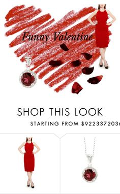 """Funny Valentine 