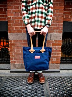 Urban_Outfitters_Filson_Japan_5