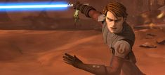 star wars the clone wars anakin - Bing images Set Me Free, Anakin Skywalker, Clone Wars, Writing Inspiration, High Quality Images, Bing Images, Concept Art, Star Wars, Animation