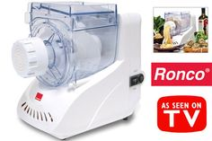 Cheap Deals, Best Hot Daily Deals and Coupons in Canada Usa http://www.bestdealbazar.com/287/ronco-electric-pasta-maker-as-seen-on-tv-make-your-own-pasta-at-home