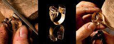 Kia-Gallery.com | Kia Gallery Contemporary Jewellery Design Contemporary Jewellery, Stone Rings, Rings For Men, Fashion Jewelry, Jewelry Design, Jewels, Gallery, Beauty, Style