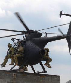 MH-6-little-bird-920-27