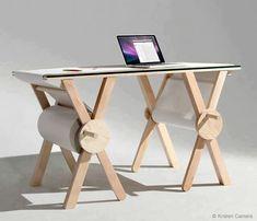 I love this desk so much!! xx