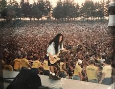 Mike Inez Mike Inez, Mike Starr, Mike And Mike, Jerry Cantrell, Alice In Chains, Badass, Seattle, Rap, Grunge