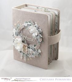 Diy Gift Box, Scrapbook Sketches, Book Making, Gift Baskets, Handicraft, Mini Albums, Decorative Boxes, Pink, Gifts
