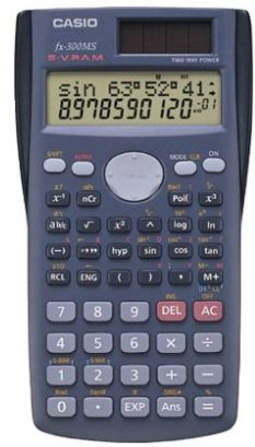 Genuine Casio edition Scientific Calculator for School. What's in the box: 1 x Casio edition Scientific Calculator, 1 x Original User's Guide. Fractions, Sin Cos Tan, Solar Panel Kits, Types Of Buttons, Diamond Supply, 3 D, Bands, Website, Home