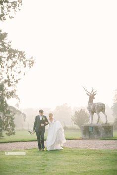 Gosfield Hall, Augusta Jones, Bride Groom Photos, 2017 Wedding, June, Wedding Photography, Autumn, Country, Halloween