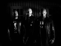 Dissection (Sweden)