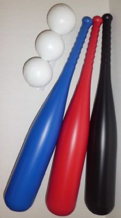 Basketball And Hoop Basketball Video Games, Buy Basketball, Black Friday Toy Deals, Best Black Friday, Basketball Court Layout, Ice Cream Scoop, Baseball Bats, Fat, Packing
