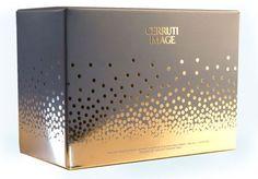 luxury hawaiin cosmetic packaging | Cosmetics Packaging