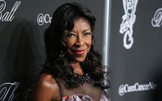 """R&B singer Natalie Cole, whose hits included """"This Will Be,"""" """"I Live For Your Love"""" and """"Unforgettable,"""" a virtual duet that she sang with her late father Nat """"King"""" Cole, has died. The Associated Press reported she died Thursday night at Cedars-Sinai Medical Center in Los Angeles. Cole died of congestive"""