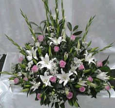 This domain may be for sale! Altar Flowers, Church Flower Arrangements, Church Flowers, Fall Flowers, Fresh Flowers, White Flowers, Floral Arrangements, Contemporary Flower Arrangements, Flower Arrangement Designs