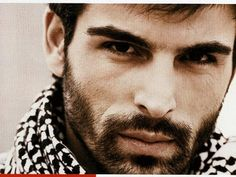 Sila, the TV series Photo: Boran-Mehmet Akif Alakurt Turkish Men, Turkish Beauty, Turkish Actors, James Dean, Most Beautiful Man, Gorgeous Men, Istanbul, Hot Guys Eye Candy, Famous Movies