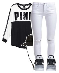 """i still need more items"" by swaggerkayla ❤ liked on Polyvore"