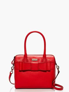 e053542dcd 115 Best    Handbags images