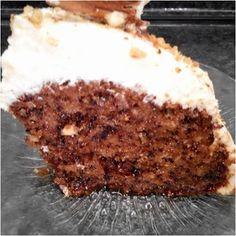 Πουτίγκα Καρυδόπιτα. ~ ΜΑΓΕΙΡΙΚΗ ΚΑΙ ΣΥΝΤΑΓΕΣ Cupcake Cakes, Cupcakes, Banana Bread, Pork, Sweets, Meat, Desserts, Kale Stir Fry, Tailgate Desserts