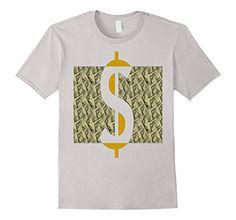 Ends Money T-Shirt 2…