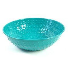 Stor härlig skål Decorative Bowls, Home Decor, Metal, Decoration Home, Room Decor, Home Interior Design, Home Decoration, Interior Design