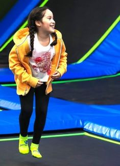 The most exciting jump experience in the UK. More than just Jump In Trampoline Parks. Indoor Trampoline, Trampoline Park, Creative Activities, Family Activities, Soft Play, Great Stories, Stuff To Do, Fun, Hilarious