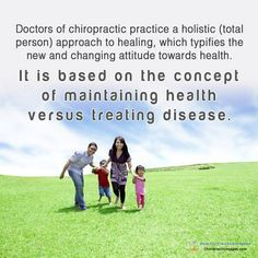 East Islip Chiropractor serving Babylon, Deer Park, West Islip, Bay Shore, Brightwaters, East Islip, Islip, Bohemia, Oakdale, Islip Terrace, Brentwood and Central Islip. Call 631-647-8324 or visit www.chiropractorislip.com to schedule an appointment TODAY!