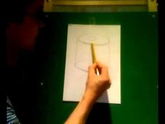 Draw - Free Drawing Lessons 7 for Beginners - KlineStudios Art