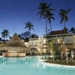 Punta Cana, Dominican Republic – #Travel Guide