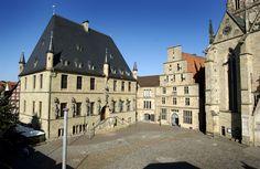 osnabrueck-rathaus-und-markt.jpg (800×522)