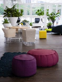 62 best Paola Lenti images on Pinterest | Paola lenti, Outdoors and ...