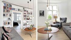Hvordan bor man minimalistisk – og samtidig hyggeligt?  - billede 6