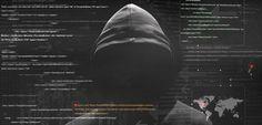 Como proteger empresas e se manter à frente de cibercriminosos