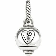 MMC Silver Sweet Home Happy Family Beauty Charm Beads Bracelets