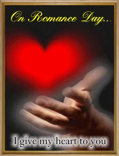 this month share what you feel with your love my ecards pinterest romantic cards