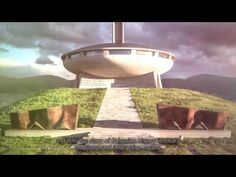 Възстановяват Бузлуджа по нов проект (ВИДЕО)
