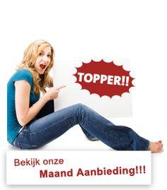 http://de-elburger.nl/