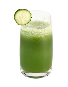 pH Miracle Greens Drink: Healthy and organic alkaline green drink powder for improved energy and health. The new Super Greens. Drink your greens!