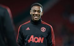 Martial claims that he knows what he has to do - http://unitednews.club/player-news/martial-claims-24384/