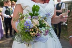 Unique flower arrangements for every occasion. We offer same day delivery in Market Drayton and Shropshire area. Unique Flower Arrangements, Unique Flowers, Wedding Flowers, Table Decorations, Wedding Bouquets, Wedding Ceremony Flowers, Center Pieces