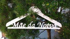 CABIDE MÂE DA NOIVA http://www.elo7.com.br/casamento/al/7D054