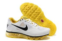 competitive price 5d5f1 bcad5 Buy 2015 Outlet To Buy Nike Air Max 2013 Men Shoes White Black Yellow from  Reliable 2015 Outlet To Buy Nike Air Max 2013 Men Shoes White Black Yellow  ...