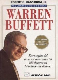... ESTRATEGIAS DEL INVERSOR QUE CONVIRTIÓN 1000 DÓLARES EN 14 BILLONES DE DÓLARES. Warren Buffett. https://books.google.es/books?id=M7Eq6sQJgZIC&pg=PA17&lpg=PA17&dq=como+identificar+creencias+limitantes+dinero&source=bl&ots=hf4xguRaR_&sig=7iEvsGF56yC7ZYDe7SvAnVQOYxk&hl=es&sa=X&ved=0ahUKEwi72ouojtXMAhWE6xoKHTV3DLM4FBDoAQgpMAI#v=onepage&q=como%20identificar%20creencias%20limitantes%20dinero&f=false