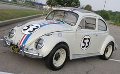 Another Herbie Uncovered - http://www.barnfinds.com/another-herbie-uncovered/
