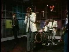Dr. Feelgood - Roxette (1975)