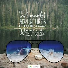 quotes about ray ban